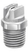 1/4 MEG 0002 WASHJET SPRAY NOZZLE