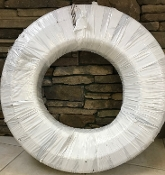 "1.5"" ID NON-COLLAPSIBLE SUPPLY / SUCTION HOSE 100' ROLL, SPIRALITE HOSE, WHITE SPIRAL HOSE, PACIFIC ECHO HOSE,1.5"" ID NON-COLLAPSIBLE SUPPLY / SUCTION HOSE FOR PUMPS 100' ROLL SPIRALITE 115"