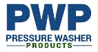 PRESSURE WASHER PRODUCTS