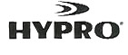HYPRO 3430-0319 PLUNGER REPAIR KIT 2200 SERIES PUMPS