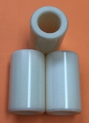 51040009 CERAMIC PISTON 15mm, GENERAL PUMP 51040009 CERAMIC PISTON 15mm EACH