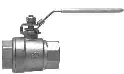 "BALL VALVE, 600 PSI, 1 1/4"" FPT, BRASS, 1 1/4"" FPT BRASS BALL VALVE 600 PSI MAXIMUM FOR LOW PRESSURE USE"